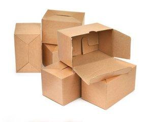 中国纸箱行业的发展趋势